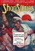 Short Stories 1949 June thumbnail