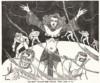 TWS-1945-Winter-p013 thumbnail