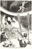 TWS-1945-Winter-p017 thumbnail