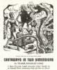 TWS-1945-Winter-p037 thumbnail