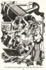 TWS-1945-Winter-p047 thumbnail