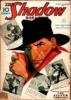 Shadow August 1 1937 thumbnail