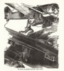 SkyFighters-1937-05-p067 thumbnail