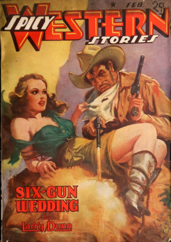 Spicy Western Stories v07n03 Feb 1941