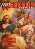 Spicy Western Stories v07n03 Feb 1941 thumbnail