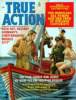 True Action February 1963 thumbnail
