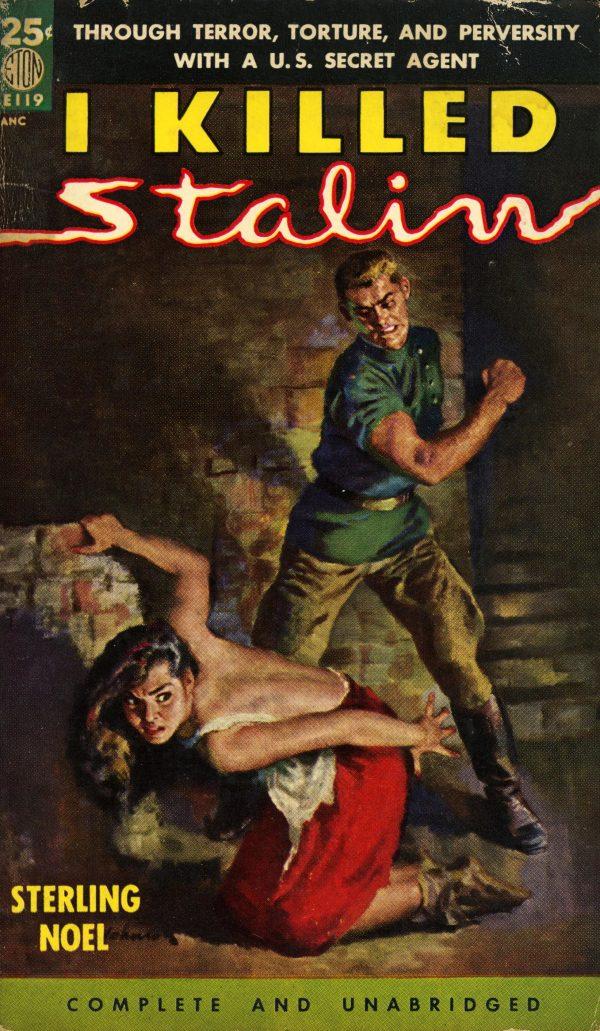 33932877854-eton-books-e119-sterling-noel-i-killed-stalin