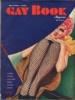 Gay Book December 1937 thumbnail