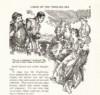 GoldenFleece-1939-02-p011 thumbnail