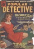 Popular Detective December 1943 thumbnail