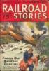 Railroad Stories October 1934 thumbnail