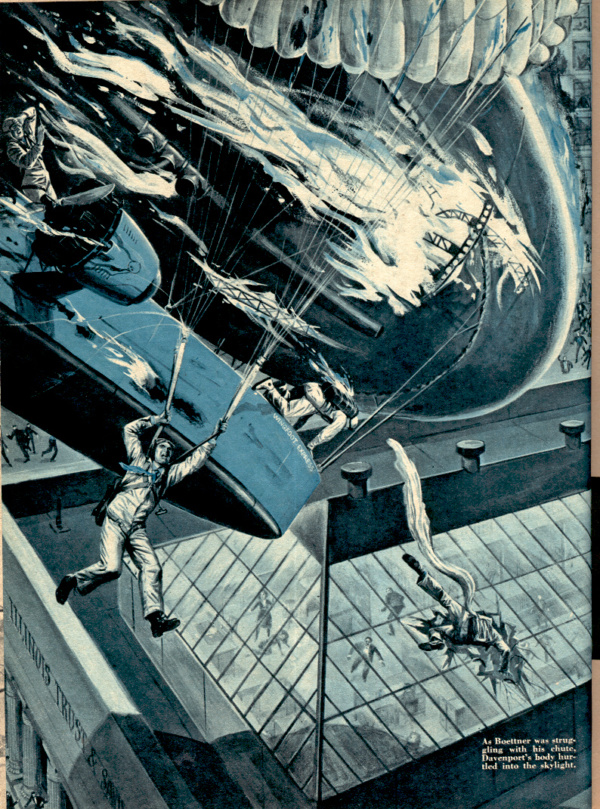 RealAdventure1961-01p40
