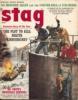 Stag November 1960 thumbnail