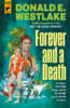 129-ForeverAndADeath thumbnail
