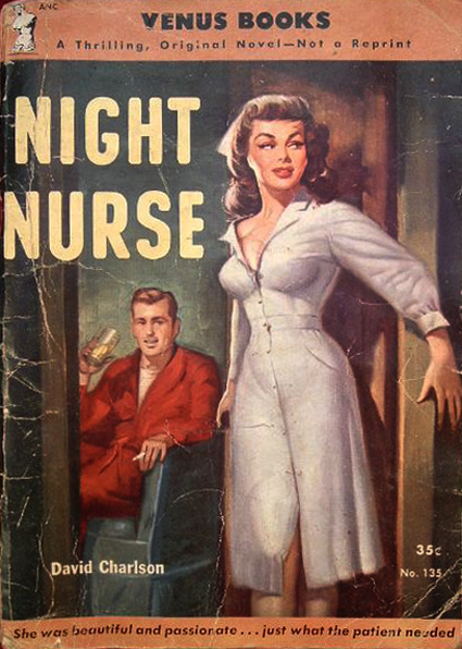 47818154601-david-charlson-night-nurse-1951-venus-books-135