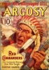 Argosy January 14 1939 thumbnail