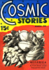 Cosmic+Stories+41-03+v01n01_page_000c thumbnail