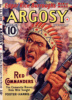 January 14, 1939 Argosy thumbnail
