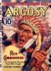 January 14, 1939 Argosy thumbnail