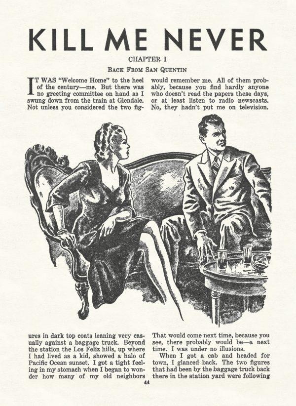 Thrilling Detective-1950-10-p044
