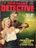 Thrilling Detective October 1950 thumbnail