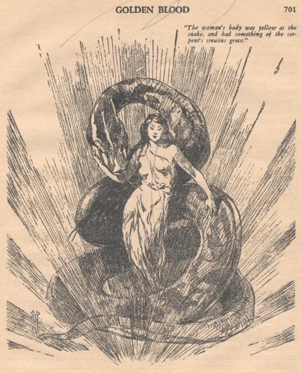 Weird Tales 1933-06 029