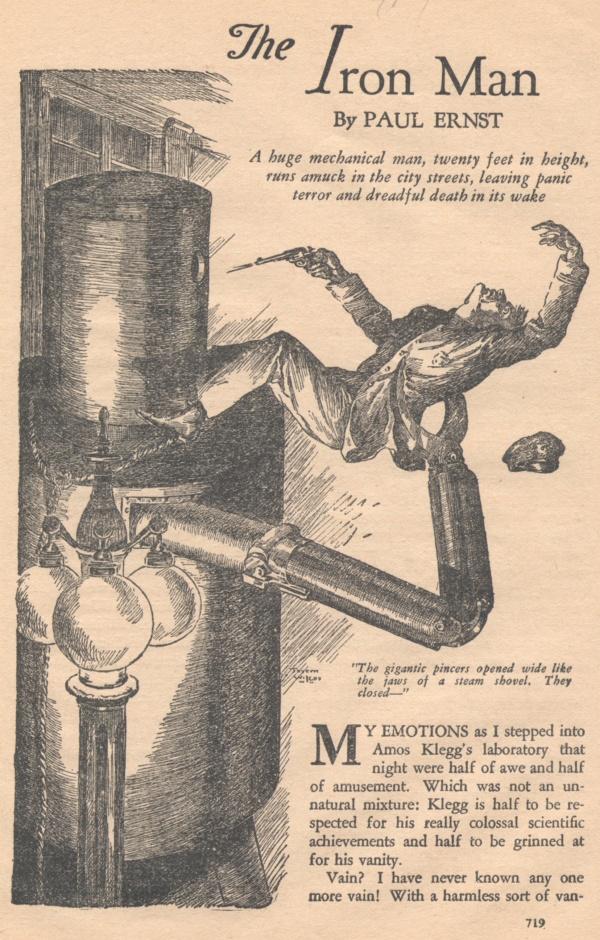 Weird Tales 1933-06 047