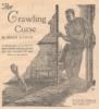Weird Tales 1933-06 061 thumbnail