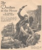 Weird Tales 1933-06 087 thumbnail