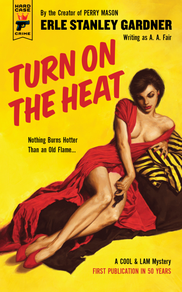 131-TurnOnTheHeat