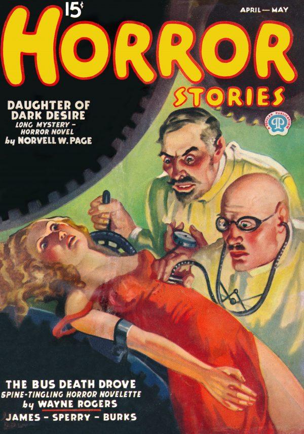 51353902645-horror-stories-v05-n02-1937-04-05-cover