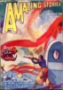 Amazing Stories August 1937 thumbnail