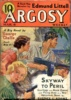 Argosy March 6 1937 thumbnail