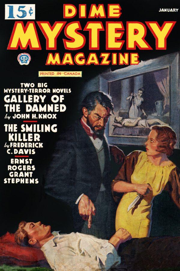 Dime Mystery v10 n02 [1936-01] 0001