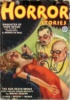 Horror Stories, April-May 1937 thumbnail