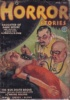 Horror Stories April-May 1937 thumbnail