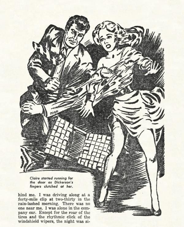 Super-Detective-1950-05-p041