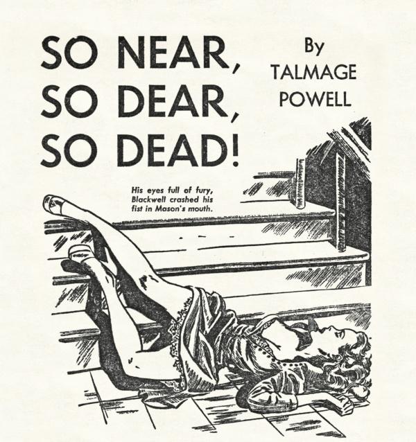 Super-Detective-1950-05-p050