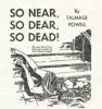 Super-Detective-1950-05-p050 thumbnail