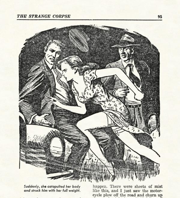 Super-Detective-1950-05-p095