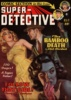 Super Detective - May 1950 thumbnail
