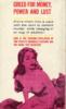 Tuxedo Books 1962 Back thumbnail