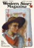 Western-Story-Magazine-v028-n06-1922-09-16 thumbnail