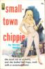 1964-Playtime-703-S thumbnail