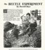 AmazingStories-1929-06-p017 thumbnail