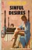 Bedside Books #801 1959 thumbnail