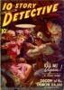 10-Story Detective, May 1941 thumbnail