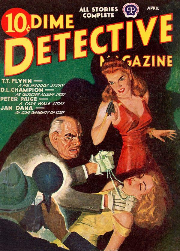 50335330252-dime-detective-v36-n01-1941-04-cover