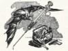 BBD-1947-06-p013 thumbnail