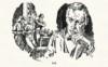 BBD-1947-06-p039 thumbnail